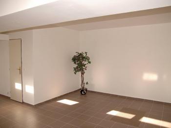 Pronájem obchodních prostor 44 m², Praha 6 - Ruzyně