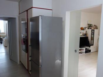 Prodej bytu 4+1 v osobním vlastnictví 85 m², Praha 4 - Chodov