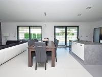 Prodej domu v osobním vlastnictví 294 m², Velké Přítočno