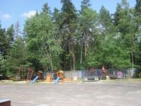 parkoviště - Prodej komerčního objektu 750 m², Staňkov