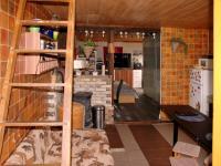 Prodej chaty / chalupy 90 m², Klecany