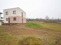 Prodej domu v osobním vlastnictví 93 m², Vinařice