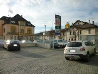 infrastruktura v sousedství - Pronájem kancelářských prostor 24 m², Praha 5 - Radotín