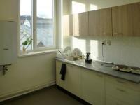 kuchyňka - Pronájem kancelářských prostor 24 m², Praha 5 - Radotín