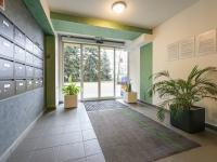 Prodej bytu 2+kk v osobním vlastnictví 42 m², Praha 6 - Ruzyně