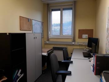 Pronájem kancelářských prostor 10 m², Praha 6 - Vokovice