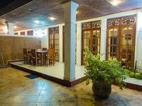 terasa - Pronájem domu v osobním vlastnictví 78 m², Rekawa