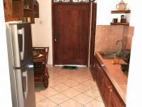 kuchyň - Pronájem domu v osobním vlastnictví 78 m², Rekawa