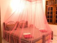 ložnice - Pronájem domu v osobním vlastnictví 78 m², Rekawa