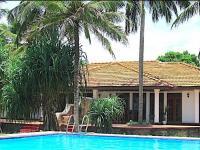 pohled na dům - Pronájem domu v osobním vlastnictví 78 m², Rekawa