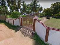 vjezd ze silnice - Pronájem domu v osobním vlastnictví 78 m², Rekawa