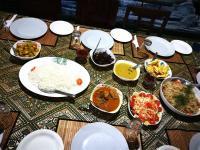 večerní hostina - Pronájem domu v osobním vlastnictví 78 m², Rekawa