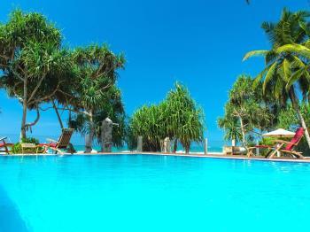 bazén - Pronájem domu v osobním vlastnictví 78 m², Rekawa