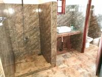 koupelna - Pronájem domu v osobním vlastnictví 78 m², Rekawa