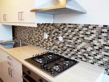 Pronájem bytu 2+1 v družstevním vlastnictví 57 m², Praha 9 - Vysočany