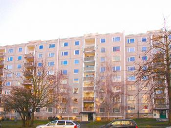 Prodej bytu 3+kk v osobním vlastnictví 62 m², Praha 4 - Háje