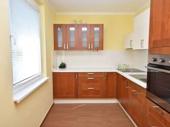 Pronájem bytu 2+kk v osobním vlastnictví 47 m², Praha 5 - Stodůlky