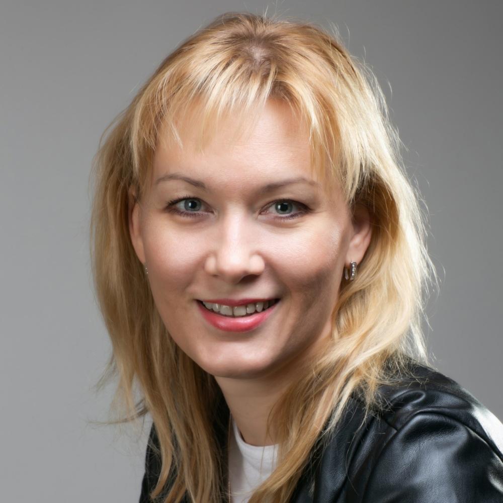 Ing. Hana Karpíšková