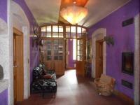 hala (Prodej bytu 1+kk v osobním vlastnictví 31 m², Rokytnice nad Jizerou)