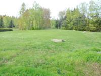 Prodej pozemku 5956 m², Josefův Důl