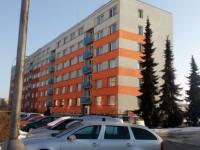 Prodej bytu 4+1 v osobním vlastnictví 82 m², Holice