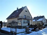 Prodej domu v osobním vlastnictví 340 m², Turnov