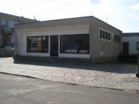 Prodej komerčního objektu 257 m², Mnichovo Hradiště