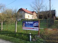Prodej chaty / chalupy 81 m², Mnichovo Hradiště