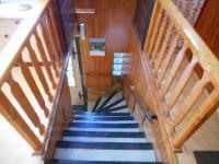 schodiště (Prodej chaty / chalupy 400 m², Josefův Důl)
