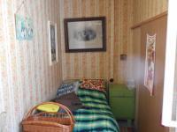 pokojík (Prodej chaty / chalupy 400 m², Josefův Důl)