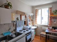 kuchyň (Prodej chaty / chalupy 400 m², Josefův Důl)
