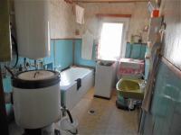 koupelna (Prodej chaty / chalupy 400 m², Josefův Důl)
