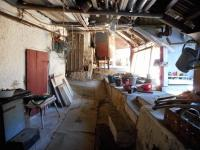 hospodářská část (Prodej chaty / chalupy 400 m², Josefův Důl)