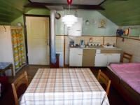 pokoj (Prodej chaty / chalupy 400 m², Josefův Důl)