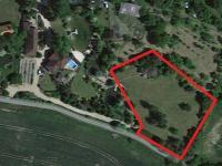 Prodej pozemku 3529 m², Ptýrov