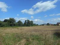 Prodej pozemku 1089 m², Přepeře