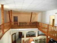 ochoz na patře (Prodej domu v osobním vlastnictví 320 m², Desná)