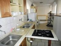 za barem (Prodej domu v osobním vlastnictví 320 m², Desná)