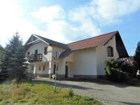 Prodej domu v osobním vlastnictví 320 m², Desná