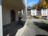 dům (Prodej domu v osobním vlastnictví 320 m², Desná)