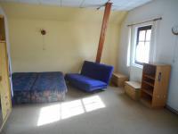 apartmán v patře (Prodej domu v osobním vlastnictví 320 m², Desná)