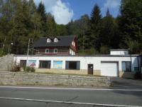 Prodej domu v osobním vlastnictví 300 m², Desná