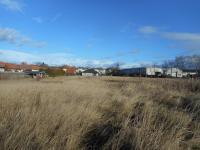 Prodej pozemku 2164 m², Tuhaň