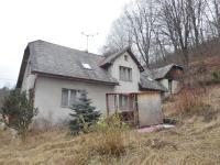 Prodej domu v osobním vlastnictví 220 m², Turnov