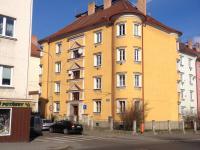 Pronájem bytu 2+1 v osobním vlastnictví 51 m², Mladá Boleslav