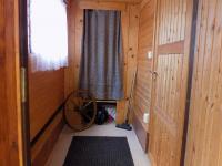 Prodej chaty / chalupy 120 m², Železný Brod