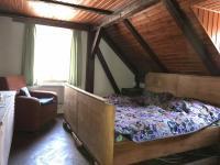 Prodej chaty / chalupy 154 m², Horní Řasnice