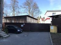 Prodej komerčního objektu 1030 m², Jablonec nad Nisou