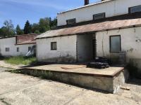 Prodej komerčního objektu 2301 m², Lučany nad Nisou
