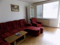 Prodej bytu 3+1 v osobním vlastnictví 74 m², Jablonec nad Nisou